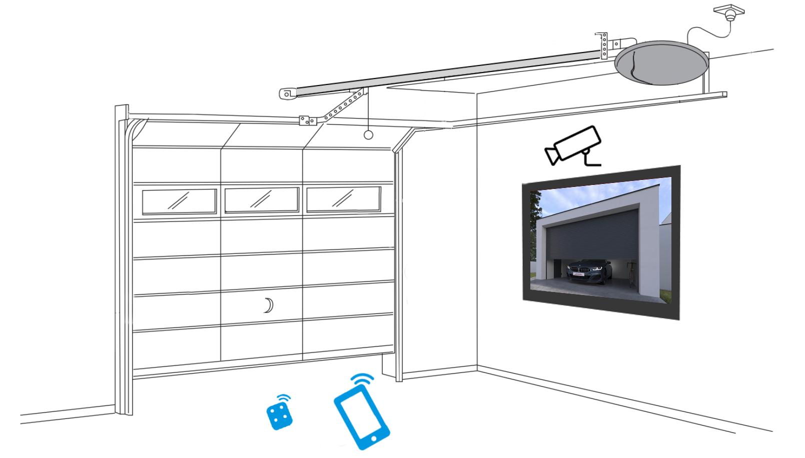 schema kit pg120