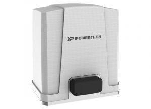 kit pl500 rapide wifi Powertech